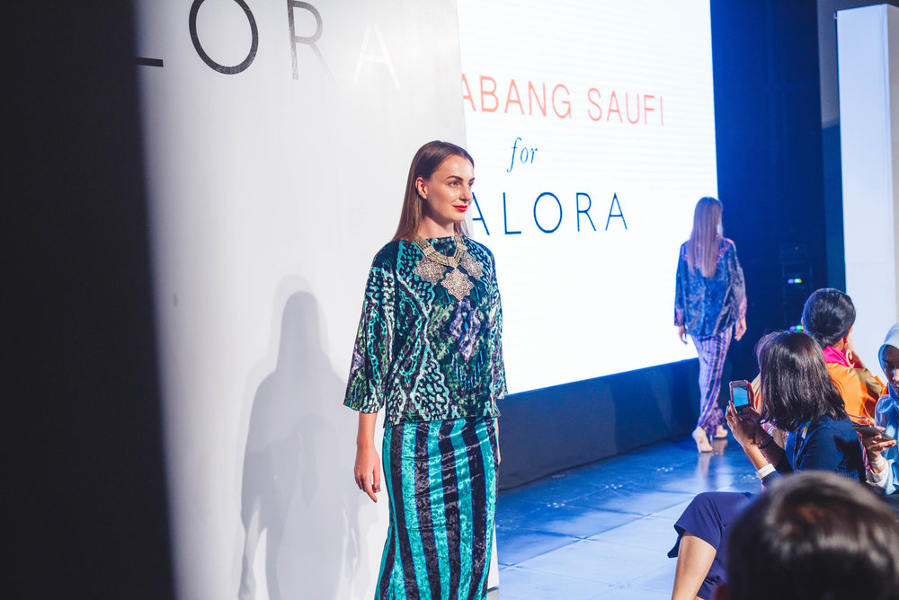 Zalora Raya 2018  - PPS_0250 - Photo by Saufi Nadzri.jpg