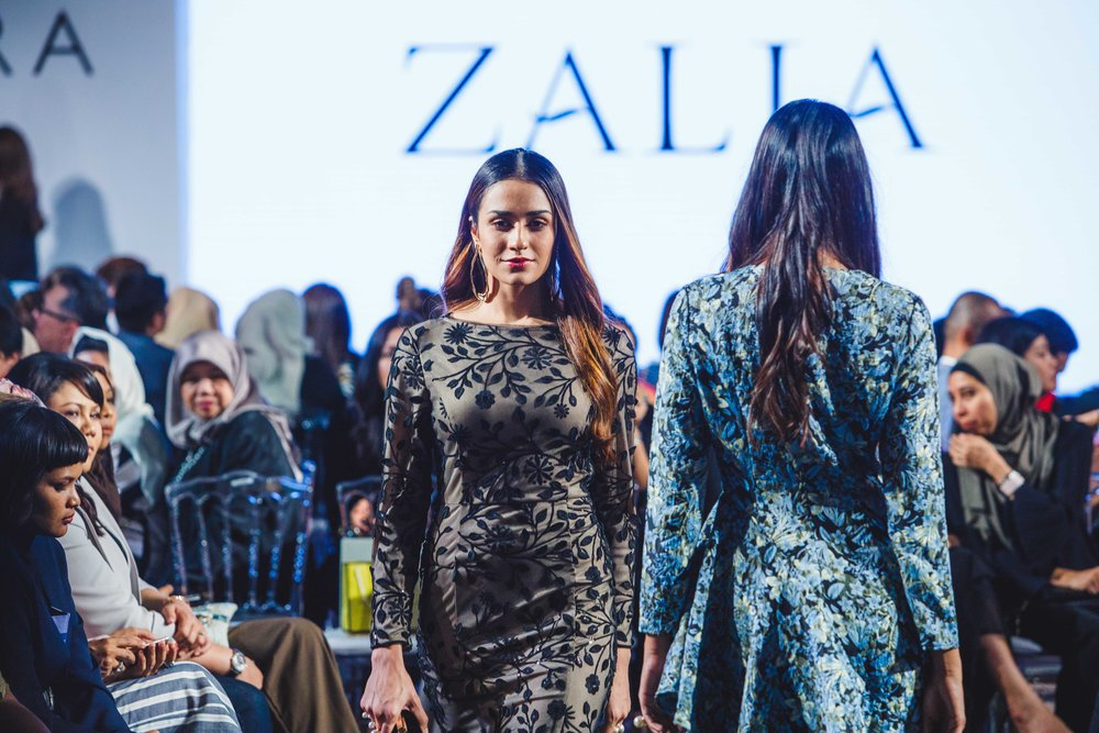 Zalora Raya 2018  - C49A7016 - Photo by Saufi Nadzri.jpg