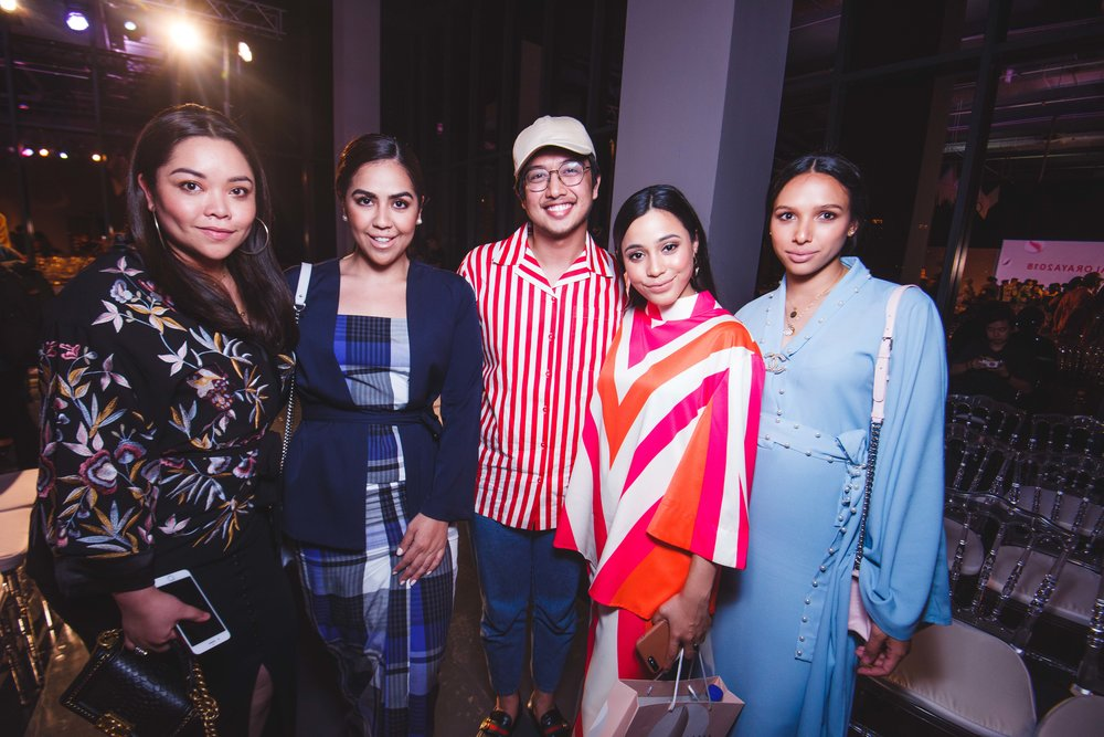 Zalora Raya 2018  - SAU_7446 - Photo by Saufi Nadzri.jpg