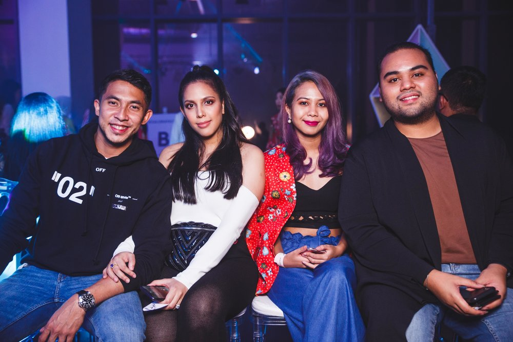 Zalora Raya 2018  - DDY_9214 - Photo by Saufi Nadzri.jpg