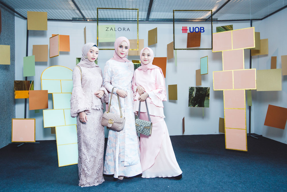 Zalora Raya 2018  - PPS_9470 - Photo by Saufi Nadzri.jpg