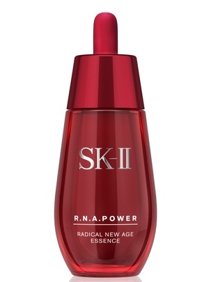 SK-II RNA Power Radical New Age Essence 50ml