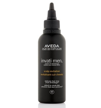 AVEDA Invati Men™ Scalp Revitalizer, 125ml
