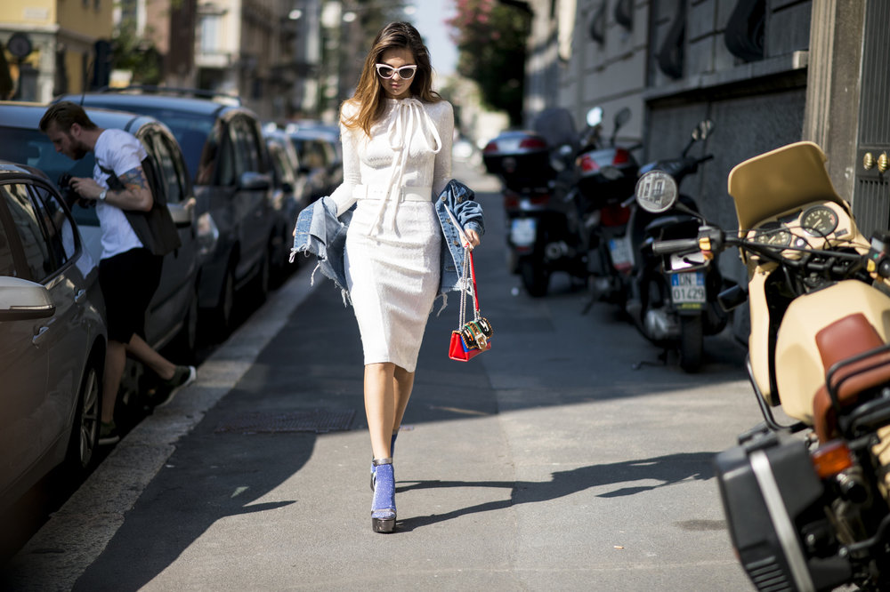 Milano str S17 061.jpg