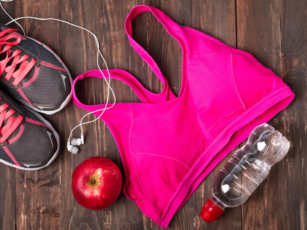 exercise essentials.jpg