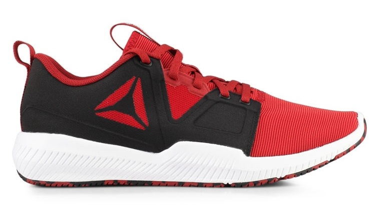 Reebok Hydrorush Trainer Shoes