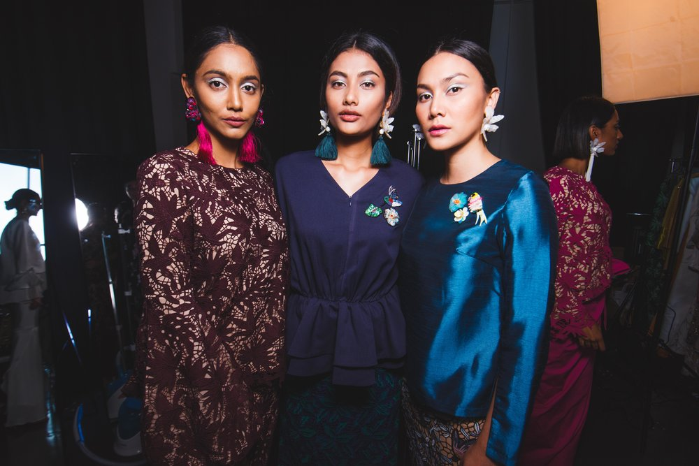Zalora Raya 2018  - SAU_7002 - Photo by Saufi Nadzri.jpg