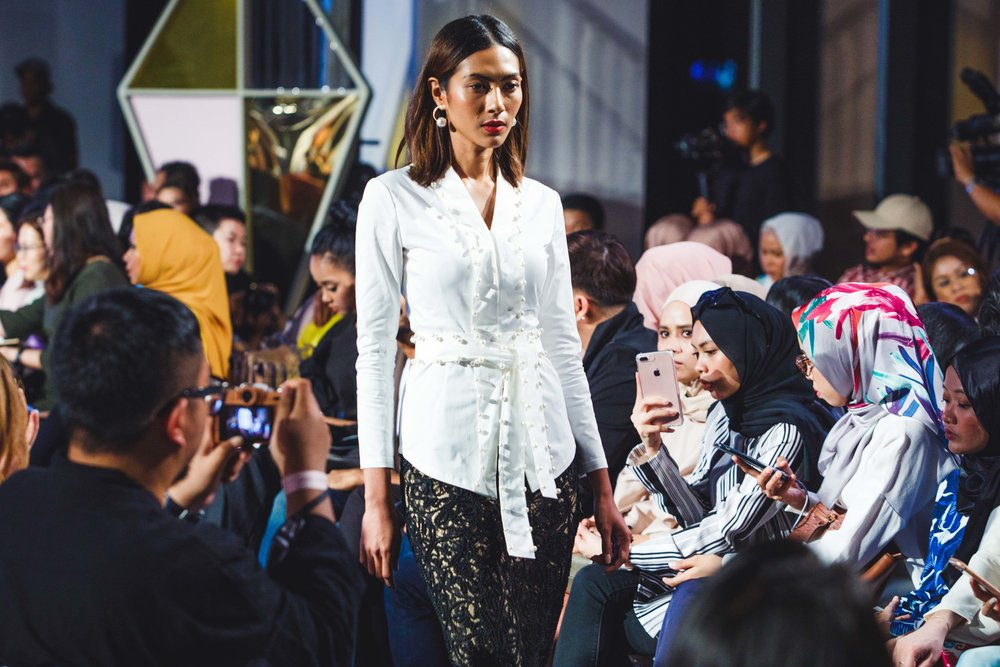 Zalora Raya 2018  - C49A7046 - Photo by Saufi Nadzri.jpg