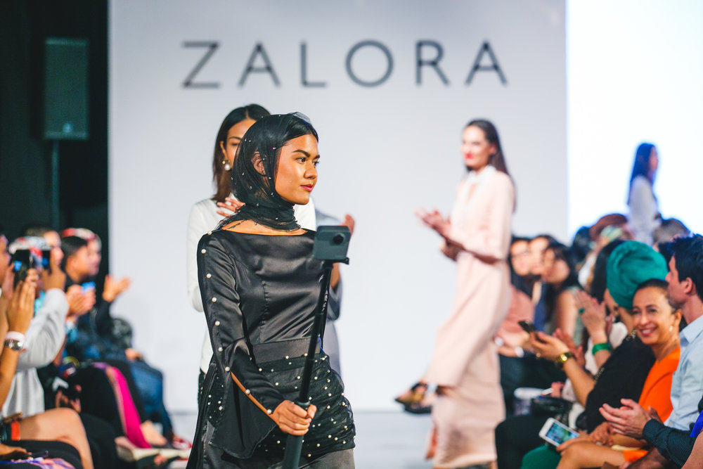 Zalora Raya 2018  - 0_030008 - Photo by Saufi Nadzri.jpg