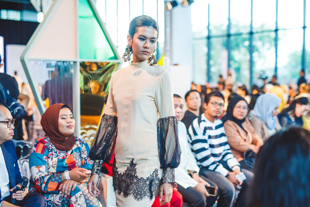 Zalora Raya 2018  - PPS_0010 - Photo by Saufi Nadzri.jpg