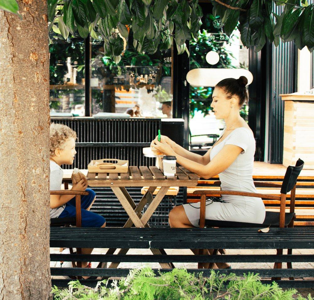 adult-bench-cafe-756080.jpg
