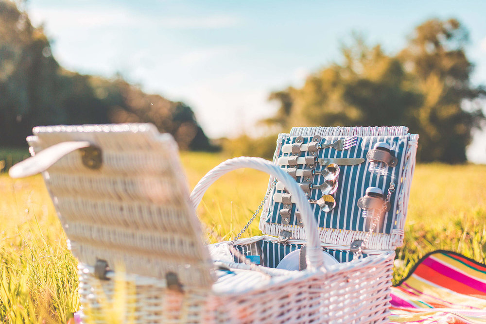 white-picnic-basket-with-service-on-a-meadow_free_stock_photos_picjumbo_HNCK4637-2210x1474.jpg