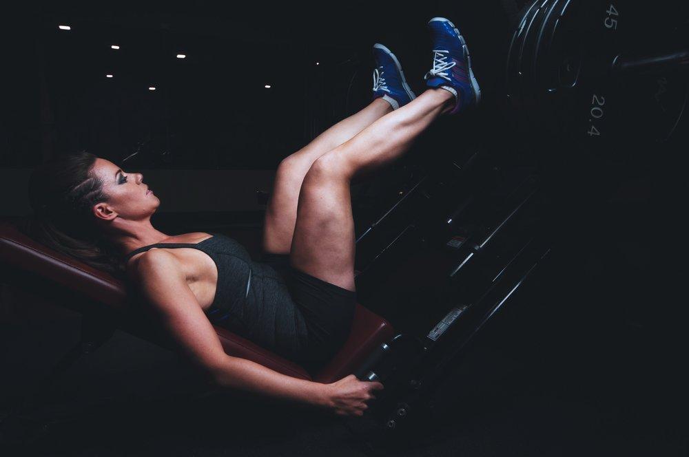 beauty-exercise-fitness-28076.jpg