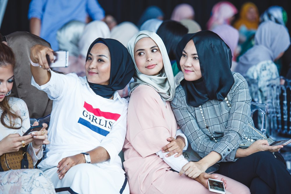 Zalora Raya 2018  - DDY_8462 - Photo by Saufi Nadzri.jpg