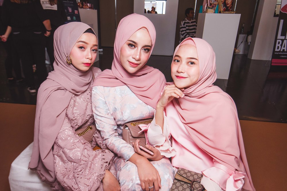 Zalora Raya 2018  - SAU_6795 - Photo by Saufi Nadzri.jpg