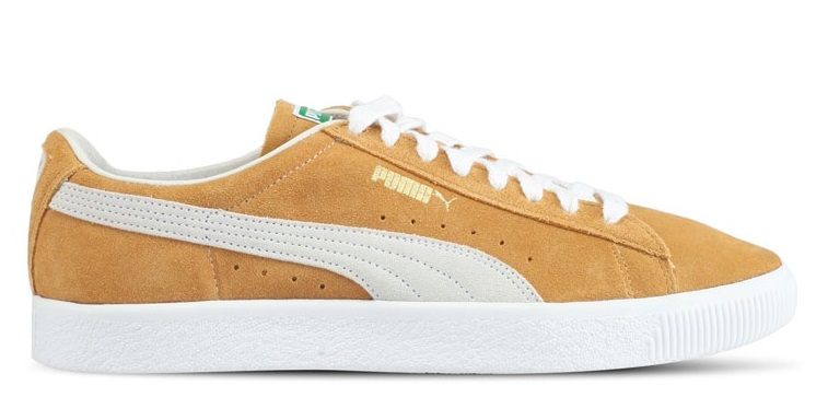 PUMA Suede 90681 Shoes