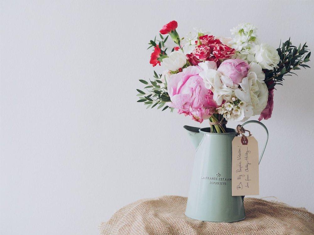CelebrateSpringtime_FlowerDelivery.jpg