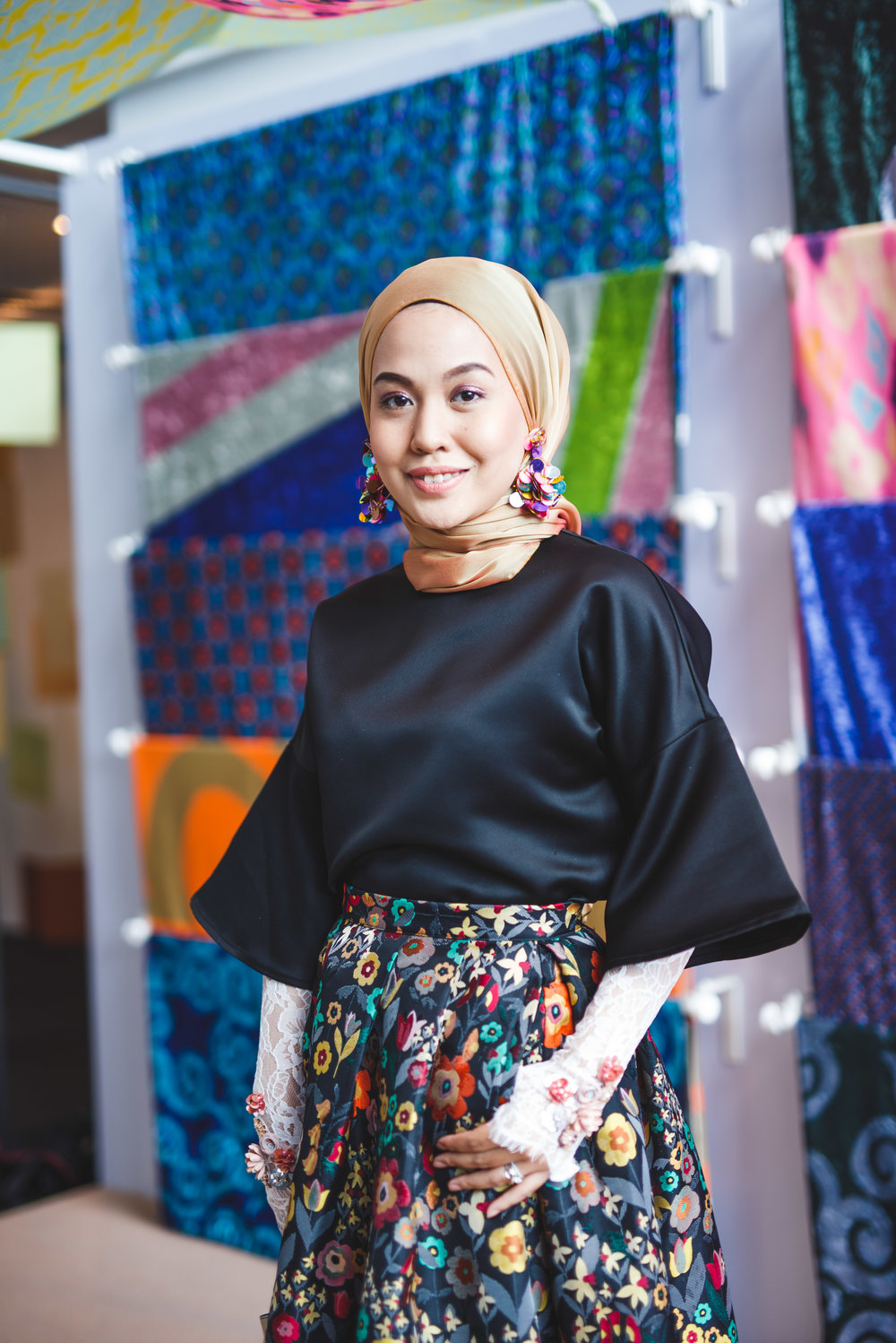 Zalora Raya 2018  - DDY_7358 - Photo by Saufi Nadzri.jpg