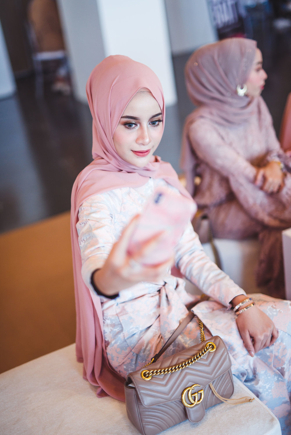 Zalora Raya 2018  - DDY_7454 - Photo by Saufi Nadzri.jpg