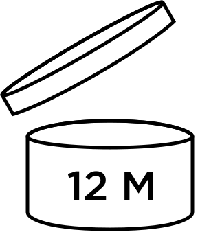 SAMPLE PAO