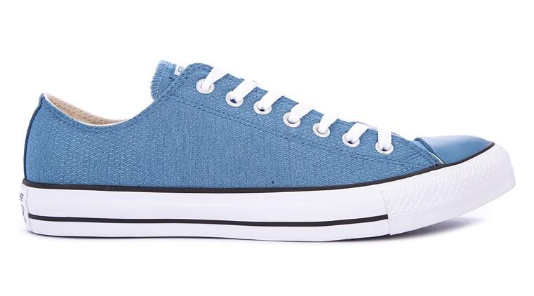 Converse Chuck Taylor All Star Textile