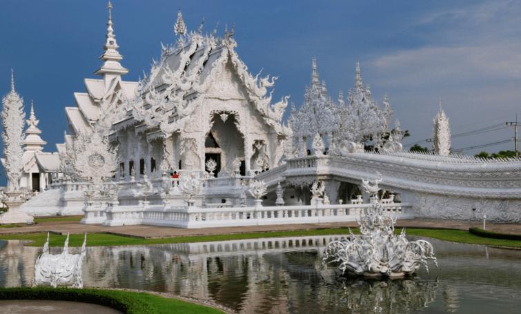 Chiang-Rai-White-Temple-Chiang-Rai.png