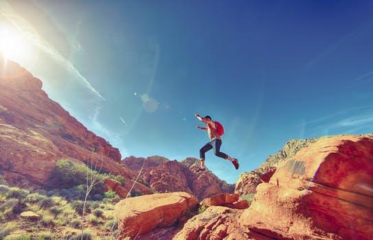 take a leap.jpg