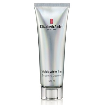 Elizabeth Arden Visible Whitening Smoothing Cleanser