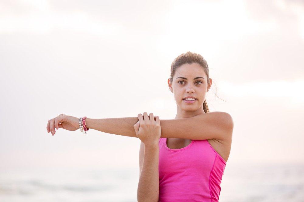 exercise habit 4.jpeg