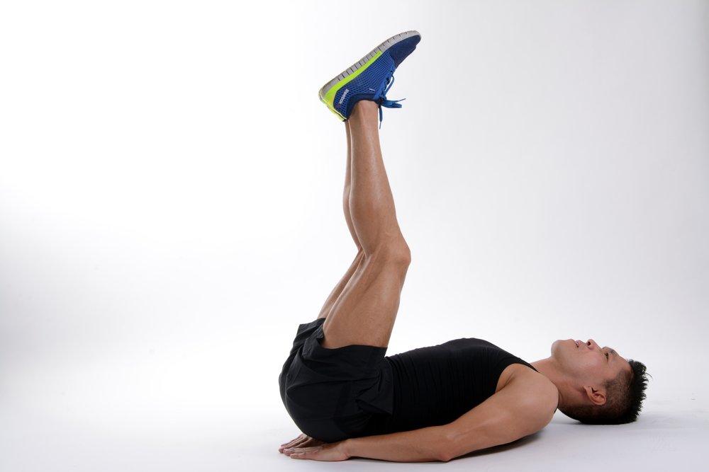balance-body-exercise-209857.jpg
