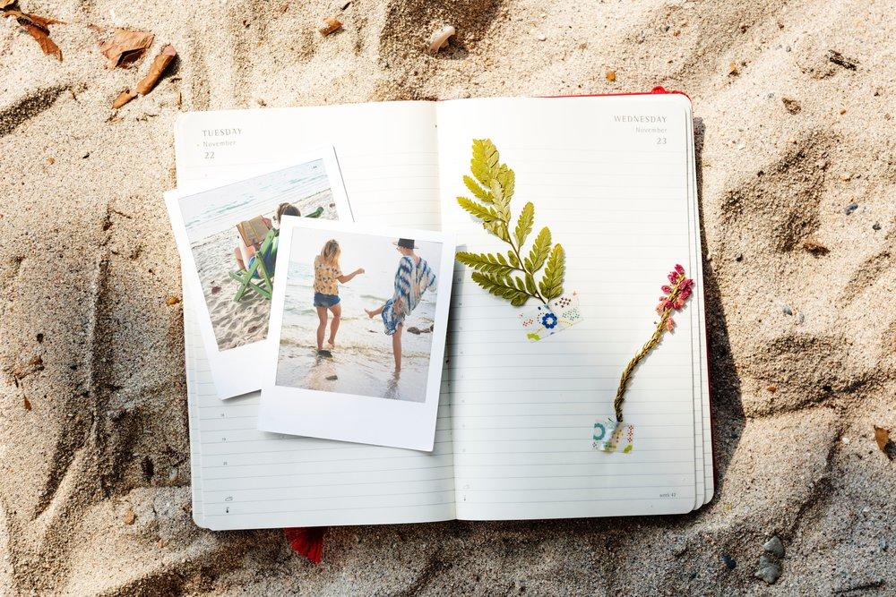 artistic-arts-beach-567628.jpg