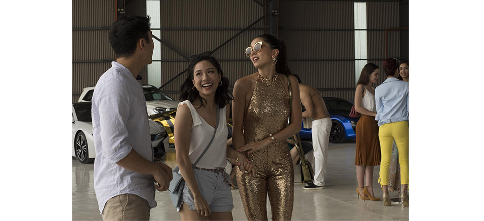 Aramintas-Gold-Jumpsuit-in-Crazy-Rich-Asians.jpg
