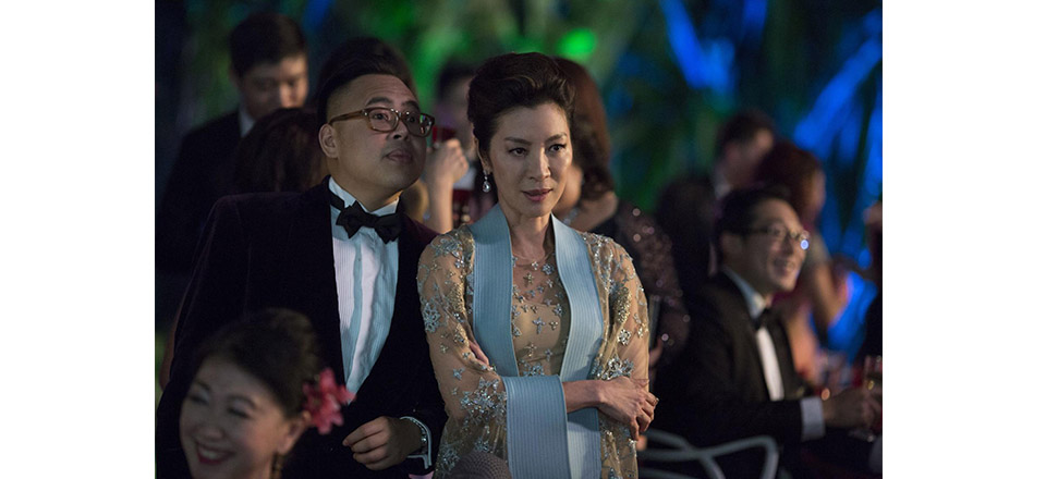 Eleanors-Dress-in-Crazy-Rich-Asians.jpg