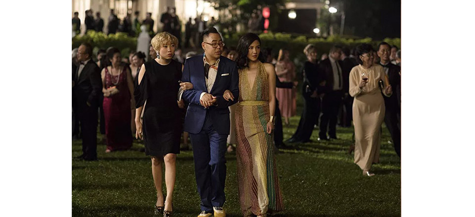 Olivers-Suit-in-Crazy-Rich-Asians.jpg