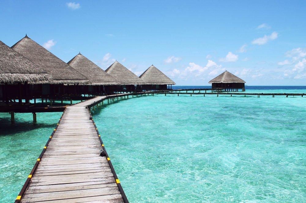 bungalows-caribbean-getaway-6934.jpg