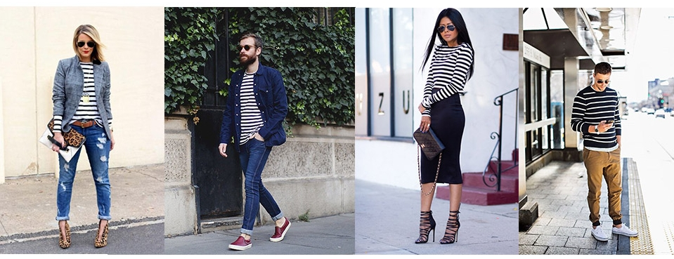 Striped_Shirts.jpg
