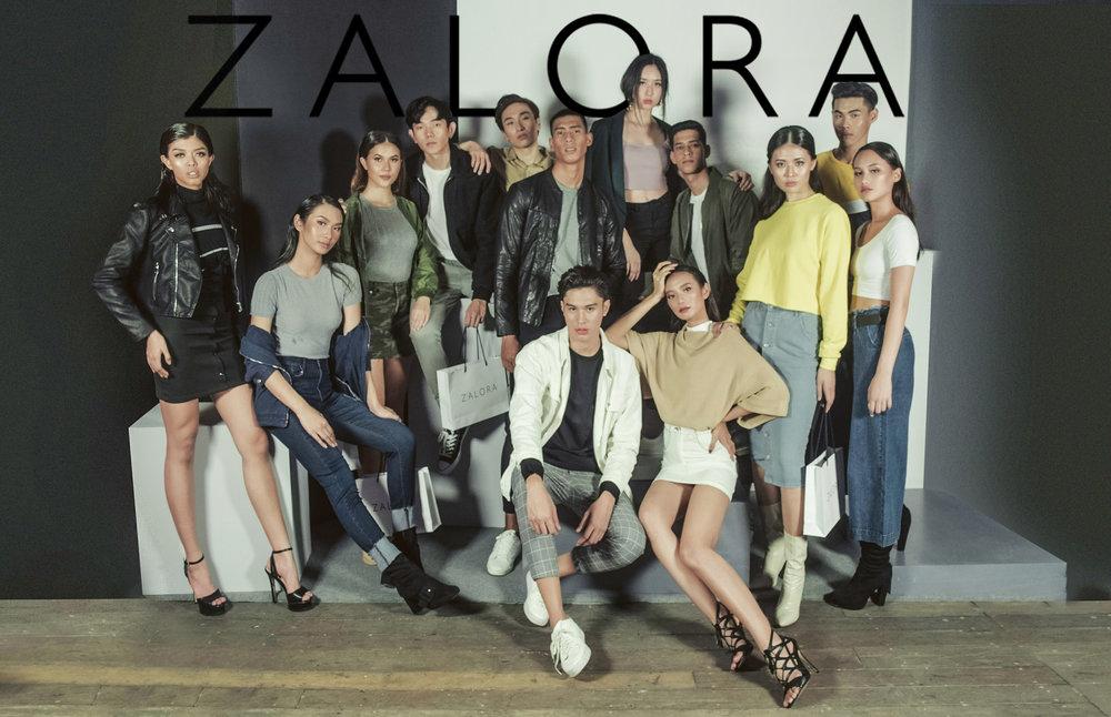 MMAZM Group with Zam .JPG