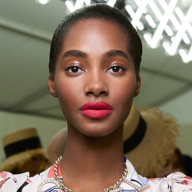 Beauty-Chanel-SS19-2.jpg