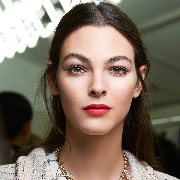 Beauty-Chanel-SS19-1.jpg