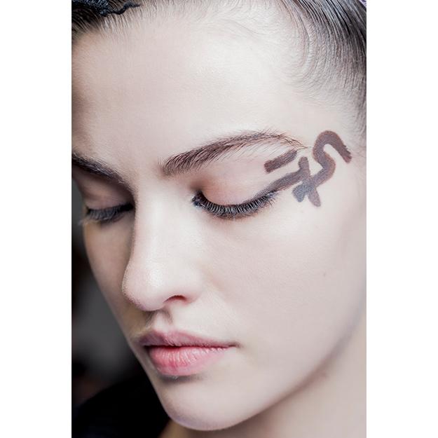 Beauty-Dior-SS19-2.jpg