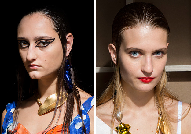 Milan-SS19-Beauty-Trends-Marnio.jpg