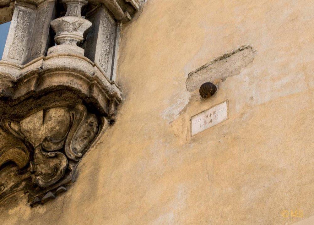 Corso_di_Porta_Romana_3_cannonball_milan_marcotont38.jpg