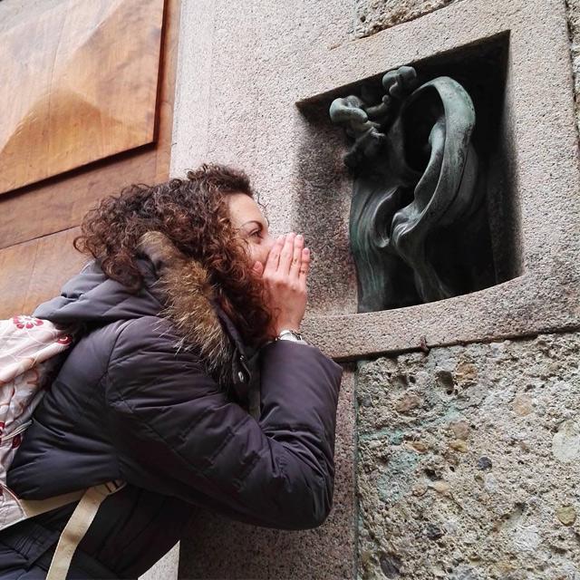 Bronze-Ear-of-Casa-Sola-Busca-daniela__ls.jpg