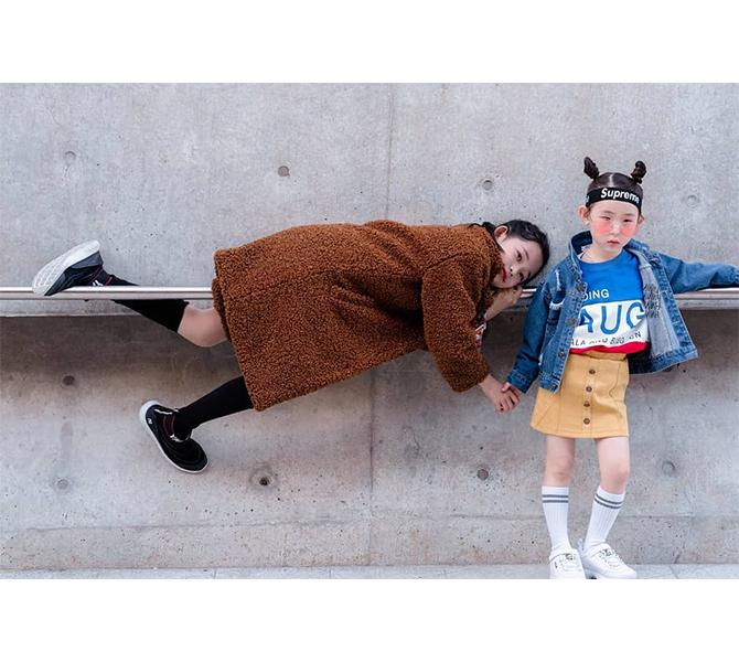 SFW-kids-street-style-9.jpg