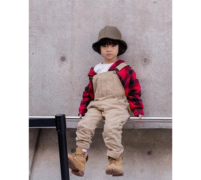 SFW-kids-street-style-7.jpg