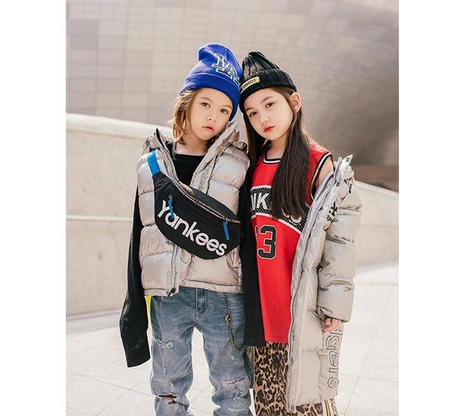 SFW-kids-street-style-6.jpg