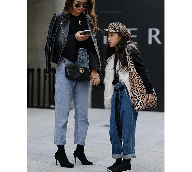 SFW-kids-street-style-5.jpg