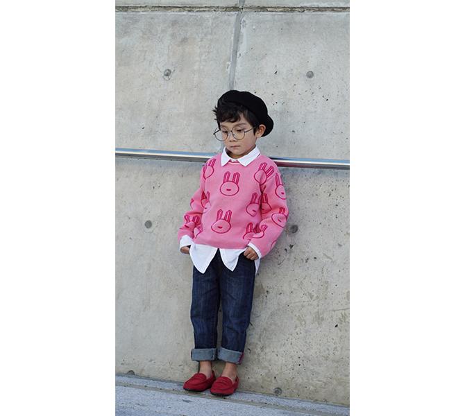 SFW-kids-street-style-3.jpg