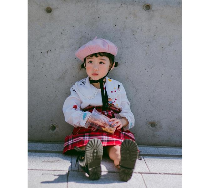 SFW-kids-street-style-18.jpg