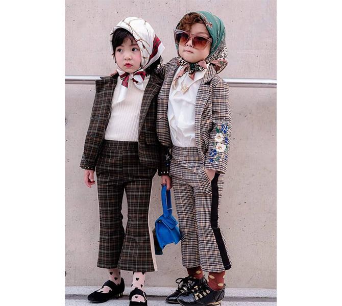 SFW-kids-street-style-12.jpg